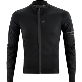 RYKE Jacket Men black